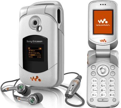 1613d1197466225 sony ericsson z530i phone user manual guide sony rh unlockandreset com Pink Sony Ericsson Phone Sony Ericsson Flip Phone