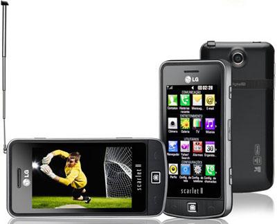 lg scarlet ii gm600 tv phone 1 jpg unlockandreset com hard reset rh unlockandreset com